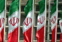 عضو بمجلس بلدية طهران يدعو إلى بناء مسجد لأهل السُنة بالعاصمة