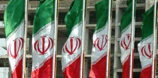 """إيران تنفي اتهامات بن سلمان بإيواء قادة بـ""""القاعدة"""""""