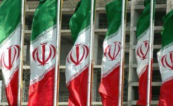 """وسائل إعلام إيرانية تشن حملة تشويه ضد """"غصن الزيتون"""""""