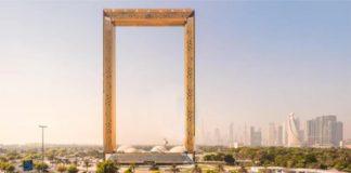 تحقيق للغارديان: دبي دشنت أكبر مبنى مسروق بالتاريخ