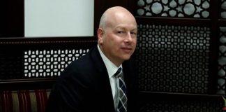 """""""حماس"""": تصريحات مبعوث ترامب للشرق الأوسط """"عدائية"""""""