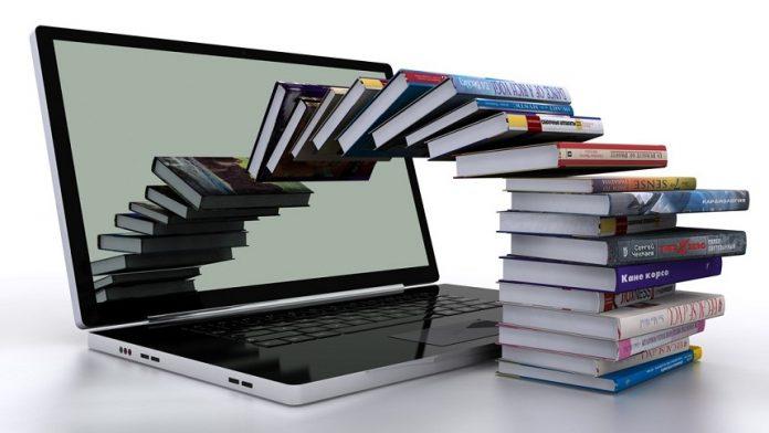 المعلومات لا ترسخ في ذهنك إلا من الكتب المطبوعة.. 3 دراسات تخبرك بذلك
