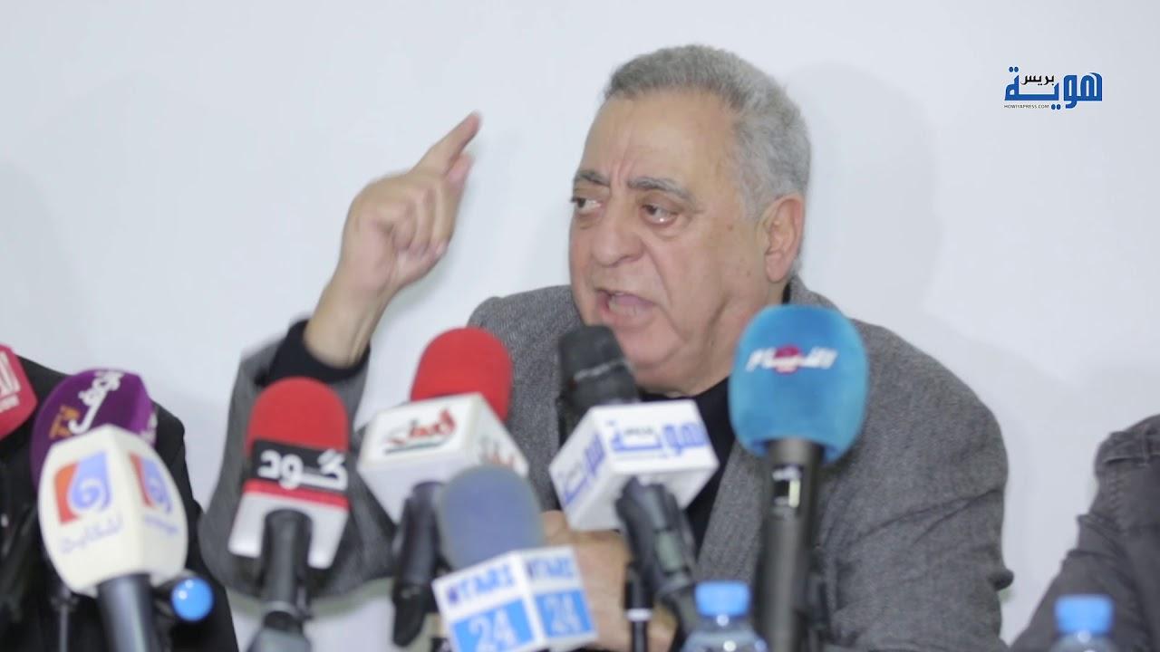 """الحكم على عفاف برناني بستة أشهر حبسا نافذا بسبب قضية بوعشرين بتهمتي """"البلاغ الكاذب والقذف"""""""