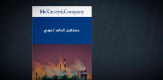 شركة الاستشارات العالمية ماكينزي.. بائعة الوهم
