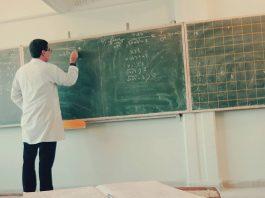 """انخفاض نسبة الهدر المدرسي بحوالي 60 في المئة بفضل برنامج """"تيسير"""""""