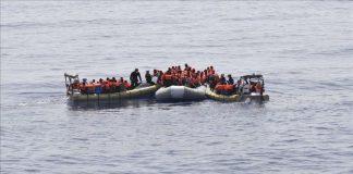 الجزائر.. خطة أمنية جديدة للتصدي للهجرة غير الشرعية
