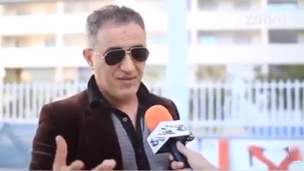 فيديو.. مغربي: في المدن مارينا والكورنيشات وفي البوادي النساء تلد مثل الحيوانات!!