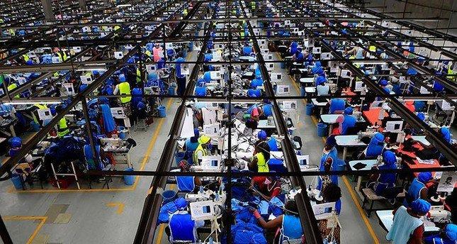 """""""مجلس بركة"""" يؤكد غياب الاستقرار عن سوق الشغل المنظم في المملكة"""