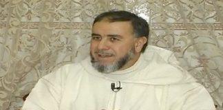 فيديو.. الشيخ عبد الله نهاري: أغيثوا إخواننا المحاصرين وسط الثلوج