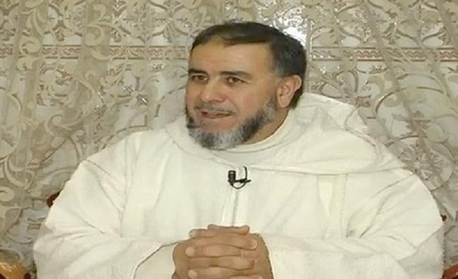 فيديو.. الشيخ عبد الله نهاري ردا على السيسي: هل حقا الإسلام هو سبب تخلف المسلمين؟!!