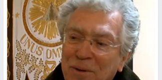 """وزير الداخلية والدفاع الفرنسي زمن فرانسوا ميتيران: """"الماسونيون هم أبطال العلمانية"""""""