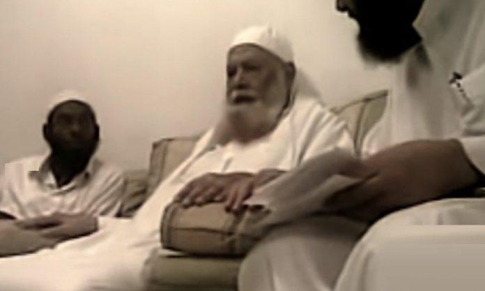 لقد تأخر الشيخ ربيع كثيرا غفر الله له ولوالديه وللمسلمين!