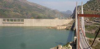 """الشبكة البيئية """"رقراق"""" تطالب بإيجاد حل عاجل لتلوث سد الرباط"""