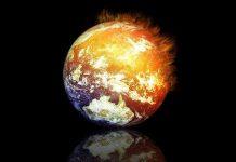ناسا: 2017 ثاني أشدّ الأعوام حرارة على الإطلاق