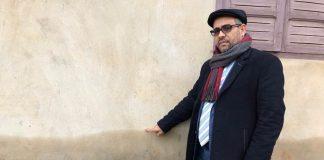 المستشار عبد اللطيف سودو.. في متابعة بالصوت والصورة للنقط السوداء بعد الأمطار التي عرفتها مدينة سلا