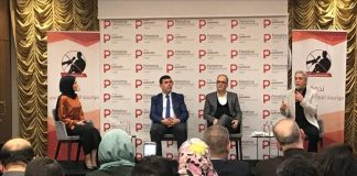 إطلاق ميثاق لمواجهة التطبيع الإعلامي مع الكيان الصهيوني