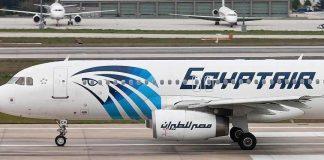 الولايات المتحدة تطالب شركات طيران عربية بتعزيز فحص الشحنات