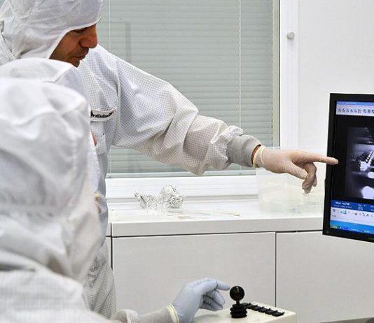 تقنية جديدة للعلاج الإشعاعي توقف أورام سرطان الكبد (دراسة)