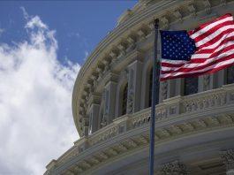 الخزانة الأمريكية تفرض عقوبات على 5 كيانات إيرانية