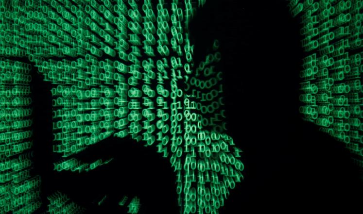 خسائر بـ50 مليار دولار لشركات ألمانية بسبب هجمات إلكترونية (دراسة)