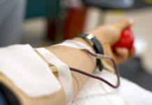 مدير المركز الوطني لتحاقن الدم يدعو المتبرعين إلى إسعاد إخوانهم المحتاجين لقطرات دماء