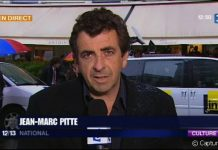 """القناة الفرنسية الثالثة تطرد صحافيا كان من أول من صوروا """"تازمامارت"""""""