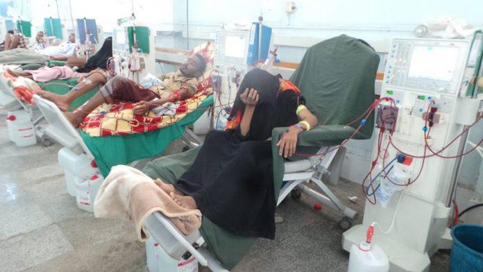 طبيبة تدفع مواطنا من وزان لمراسلة وزير الصحة بسبب الإهمال الذي يعانيه أخوه وسوء المعاملة التي يتلقاها