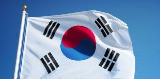 كوريا الجنوبية.. رفع عقوبة حبس رئيستها السابقة إلى 32 عاما