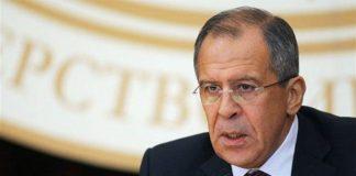الخارجية الروسية: لندن تخفي نقاطا رئيسية في التحقيقات بقضية سكريبال