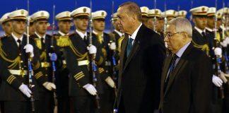 سفير تركيا بالجزائر: زيارة أردوغان ستركز على العلاقات الاقتصادية