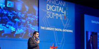 القمة الرقمية الإفريقية بالدار البيضاء.. من أجل الانفتاح على التكنولوجيا الجديدة