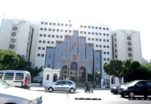 ولاية أمن الدار البيضاء تنفي إشاعة ممارسة الجنس الجماعي داخل مسجد بالمدينة