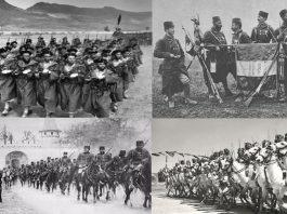 المسلمون الفرنسيون وحرب 1914م.. علماء مراكش (ج1)