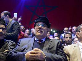 بنكيران عن رفض تكريم شبيبة حزبه: سأقبله عندما أتقاعد من العمل الحزبي والسياسي