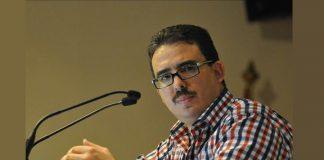 تأجيل محاكمة الصحافي توفيق بوعشرين لأسبوعين
