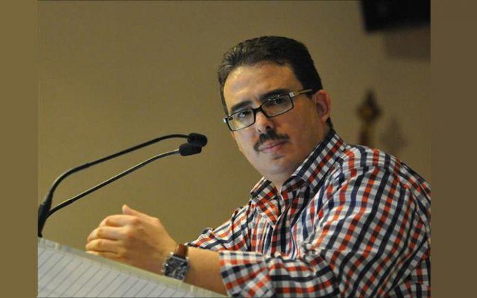 تنظيم ندوة صحفافية غدا الخميس لتقديم تقرير أولي حول ظروف اعتقال الصحفي توفيق بوعشرين وشروط محاكمته