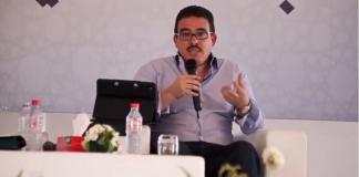 البلاغ الإخباري الثاني للجنة الحقيقة والعدالة في قضية الصحفي توفيق بوعشرين