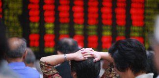 نزيف الخسائر يجتاح أسواق السلع والمال العالمية