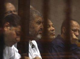 فصل الأبناء من الوظيفة.. انتقام شامل من المعارضين بمصر