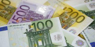 مليون يورو مكافأة لمن يرشد عن قاتل صحفي سلوفاكي