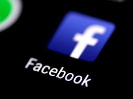 فيسبوك تخفض المحتوى الإخباري بموقعها