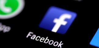 ثلاثة بدائل عن فيسبوك