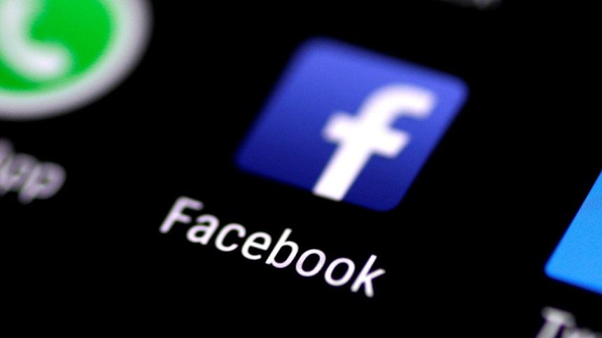 بعملية الاستحواذ الأخيرة.. فيسبوك تريد حرفيا الدخول في دماغك
