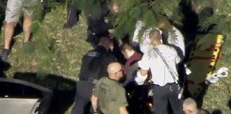 اتهام منفذ هجوم مدرسة فلوريدا رسميا بـ17 تهمة بالقتل العمد