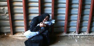 بريطانيا: ملايين السوريين بحاجة للمساعدة أكثر من أي وقت مضى