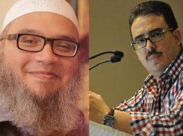ذ. حماد القباج يعلن تضامنه مع الصحافي توفيق بوعشرين لهذه الأسباب!!