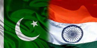 القوات الهندية تطلق النار على جنازة شاب كشميري دهسته مركبة حكومية