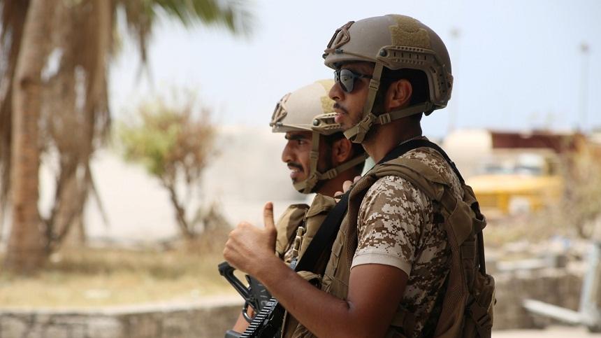 هل تسعى أبو ظبي لإقامة إمارة ثامنة باليمن؟