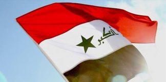 السعودية تدرس طلبا عراقيا لاستثمار مليون هكتار من الأراضي في الأنبار