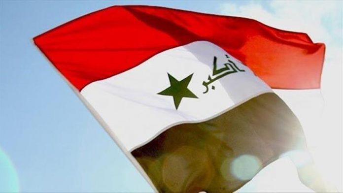 العراق توضح سبب تفضيلها الملف الأمريكي على نظيره المغربي